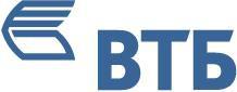 ПАО «Банк ВТБ»
