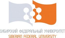 «ФГАОУ ВО «Сибирский федеральный университет»