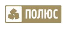 АО «Полюс Красноярск»